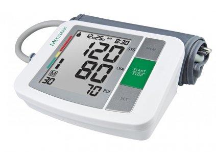 889299 medisana tlakomer na pazi bu 510