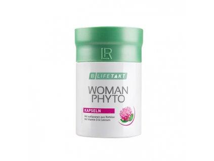893184 lr lifetakt woman phyto 90 kapsli