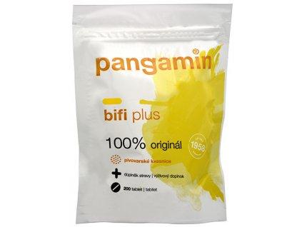 900102 rapeto pangamin bifi plus 200 tbl sacek