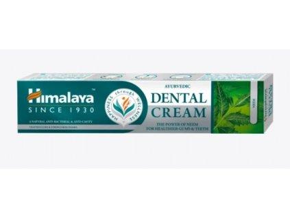926757 himalaya zubni pasta s prichuti nimba 100 ml