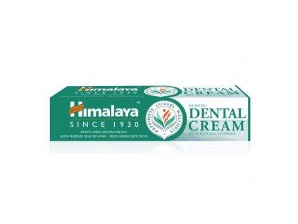 926760 himalaya zubni pasta se soli 100 ml