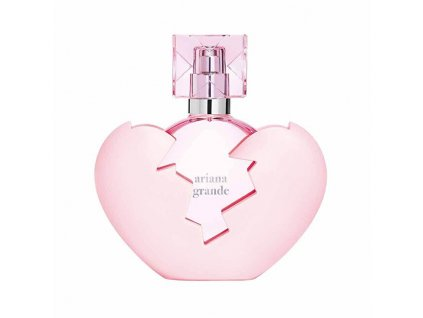 Ariana Grande Thank U, Next - EDP (Objem 100 ml)