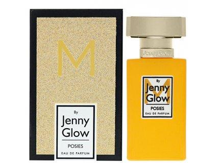 Jenny Glow Posies - EDP (Objem 80 ml)