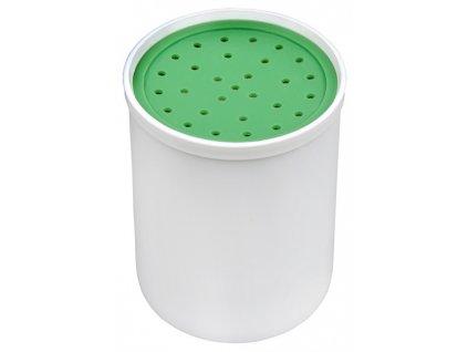 Zeus OASA filtrační vložka (Odstín Zelené víčko)