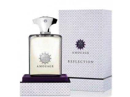 Amouage Reflection Man - EDP (Objem 100 ml)
