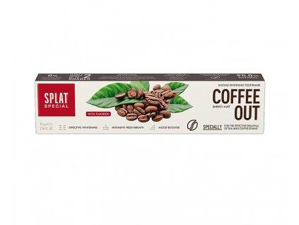 942051 splat zubni pasta pro odstraneni skvrn ze zubu coffee out 75 ml