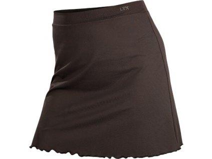 Litex Dámská sukně 50612 (velikost 36)