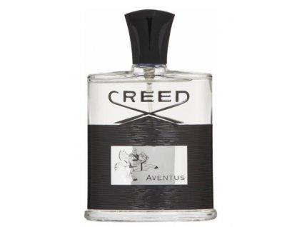 Creed Aventus - EDP (Objem 100 ml)