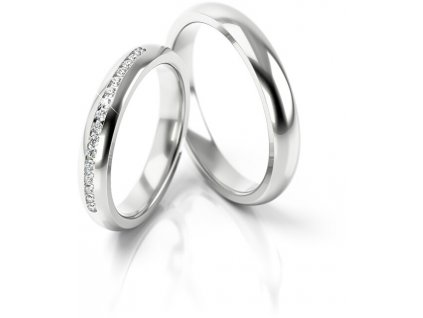 973572 art diamond damsky snubni prsten z bileho zlata se zirkony aug277