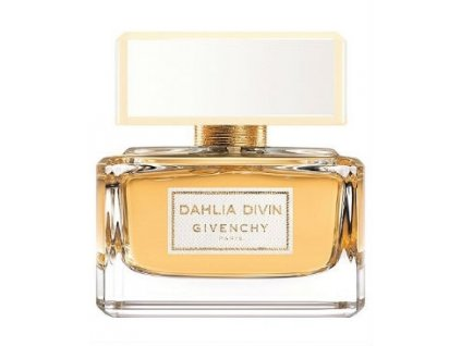 Givenchy Dahlia Divin - EDP (Objem 30 ml)