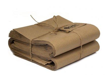 983592 tierra verde kompostovatelne sacky na bioodpad 9l 30 ks
