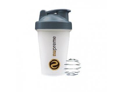 997644 nupreme shaker 400 ml