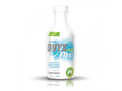 999966 akuna onyx plus flexi 480 ml
