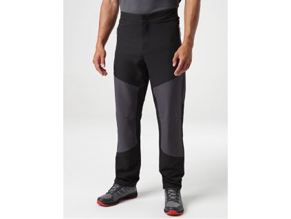 LOAP Pánské softshell kalhoty Urek SFM2121-V24V (velikost L)