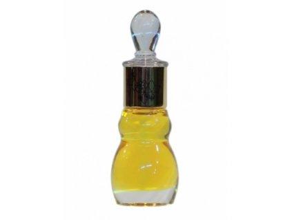 Ajmal Walah - parfémovaný olej (Objem 12 ml)