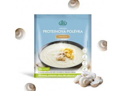 1021251 good nature proteinova zampionova polevka na hubnuti 55 g