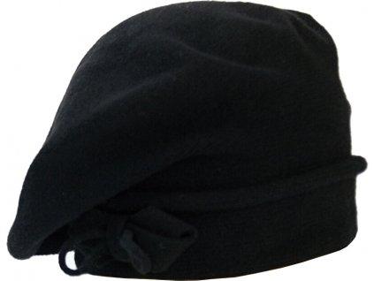 1020570 karpet damsky baret 9070 1