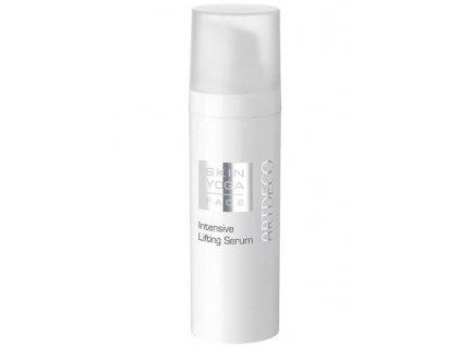 1025034 artdeco intenzivni liftingove serum skin yoga face intensive lifting serum 30 ml