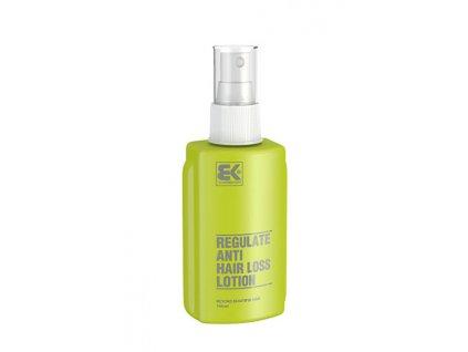 1025139 brazil keratin serum ve spreji s keratinem proti vypadavani vlasu regulate anti hair loss lotion 100 ml