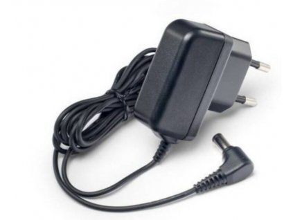 1023972 little doctor adapter k ld 207u