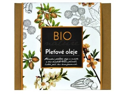 1025826 vivaco darkova kazeta bio kosmetiky ricinovy olej kakaove maslo