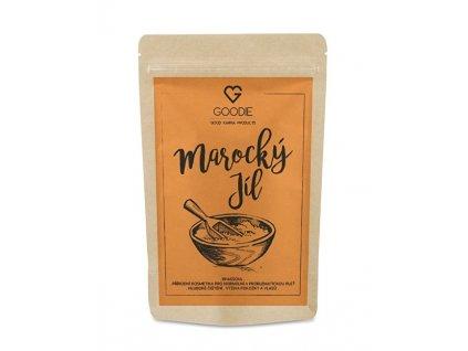 1028208 goodie marocky jil rhasoul 140 g
