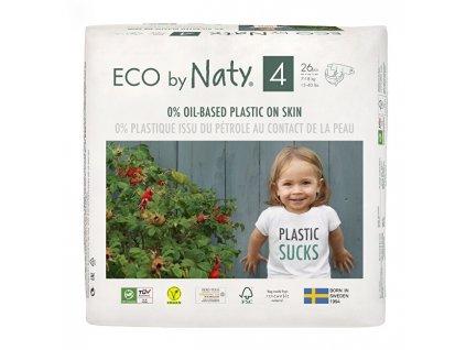 1031508 eco by naty plenky naty maxi 7 18 kg 26 ks