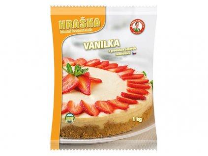 1037007 ceria hraska vanilka 1kg