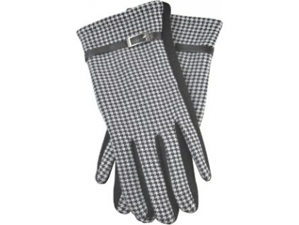 1033344 karpet damske rukavice 5766 stopa
