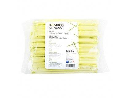 1043238 bamboo europe bambusova brcka 12 mm x 23 mm bag 80 ks