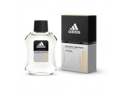 Adidas Victory League - voda po holení (Objem 100 ml)