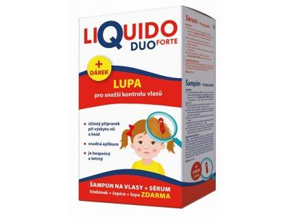 1044669 simply you liquido duo forte sampon na vsi 200ml serum