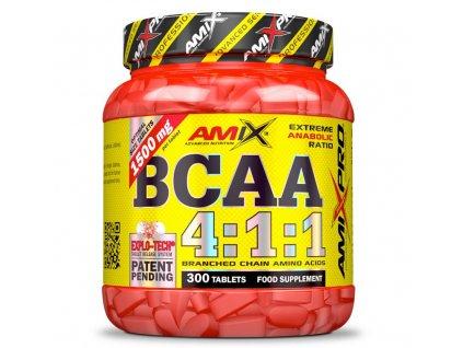 28625 amix bcaa 4 1 1 300 tbl