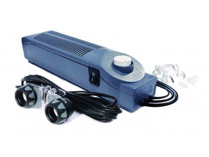 99164 arcadia provozni jednotky ultra seal 25 30w ip67 t8