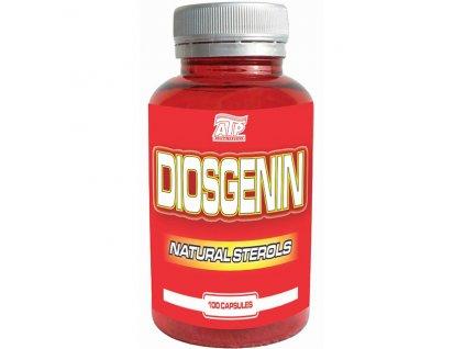 20336 atp diosgenin 100 cps