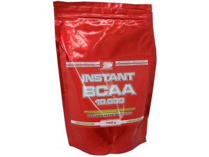 ATP Instant BCAA 10000 750 g (Příchuť Lemonade)