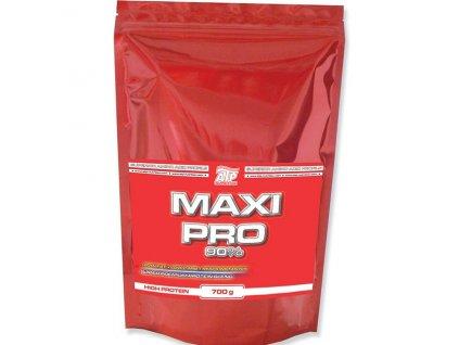 ATP Maxi Pro 90% 700g exp. (Příchuť Jahoda exp.28.4.2018)