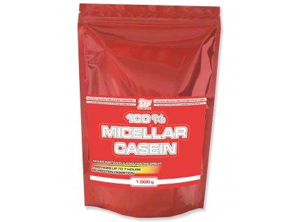 ATP Nutrition 100% Micellar Casein 1000 g (Příchuť čokoláda)