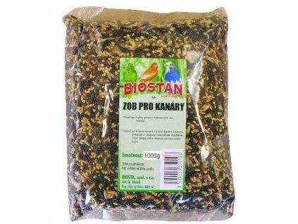 83267 1 biostan kanar 1 kg