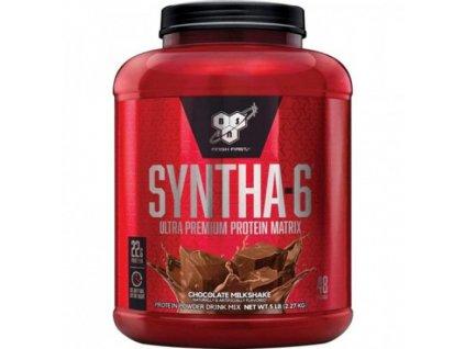 syntha 6 2260 g