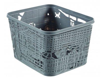 43157 1 curver box sedy new york