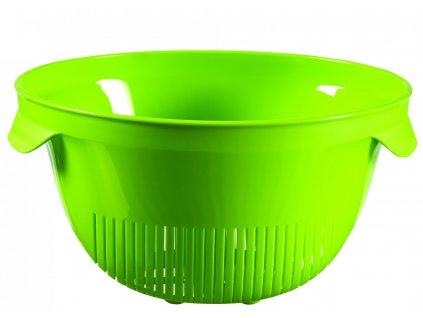43487 1 curver cednik zeleny