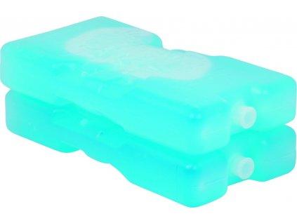 34208 1 curver chladici napln set 2x400gr