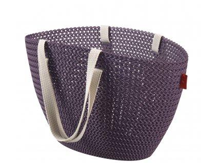 44429 curver knit taska emily fialova