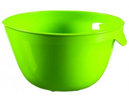56156 1 curver slehaci misa 2 5l zelena