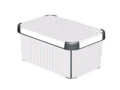 43184 1 curver ulozny box classico velikost s