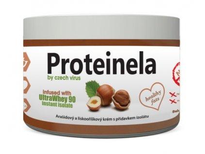 22298 1 czech virus proteinela 500g