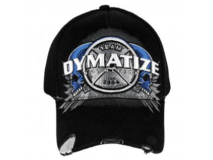 16685 dymatize originalni ksiltovka team dymatize
