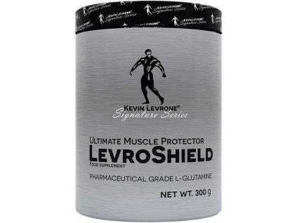 LevroShield 300 g (Varianta powder 300 g)