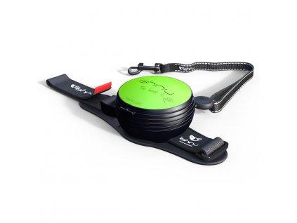 49523 1 lishinu2 voditko zelene 6 12kg